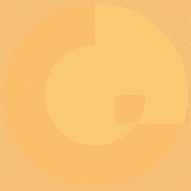 Gold - Krønzeuge Remix