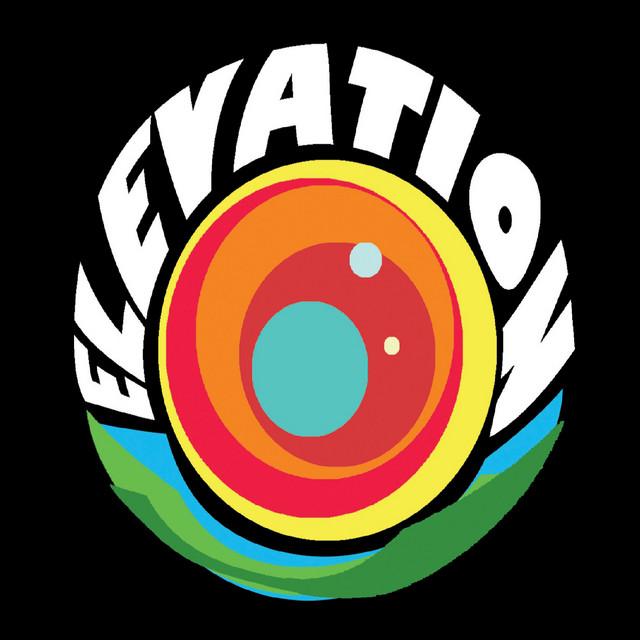 Elevation (feat. J Silk)