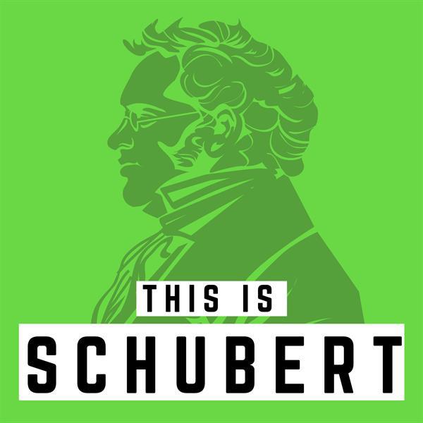 This Is Schubert