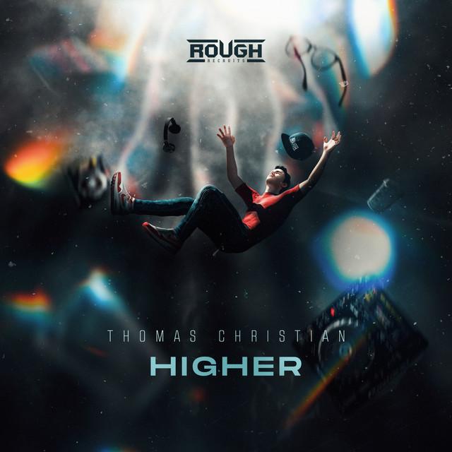 Higher Image