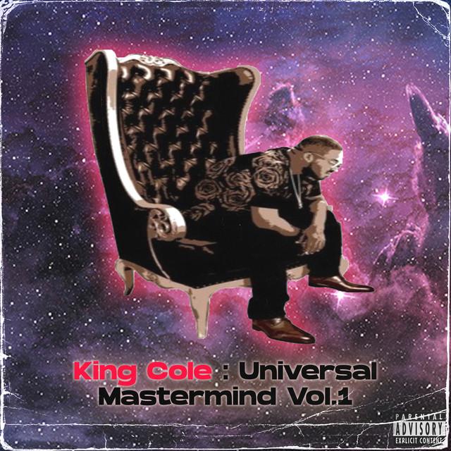 Universal Mastermind, Vol. 1
