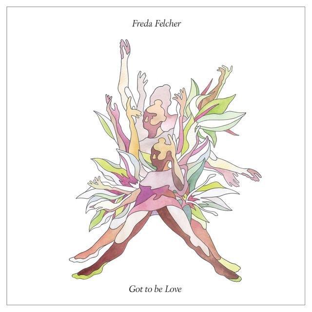 Freda Felcher