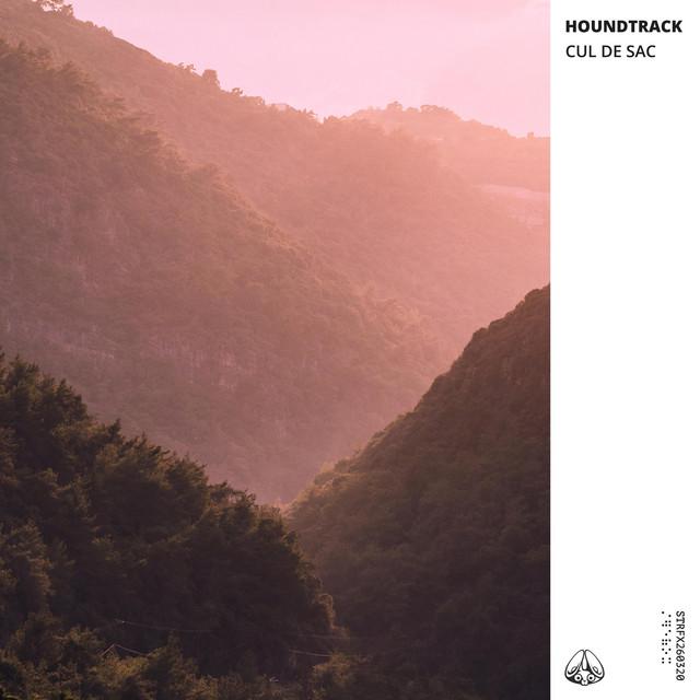 "HOUNDTRACK - ""Cul de Sac"" Image"