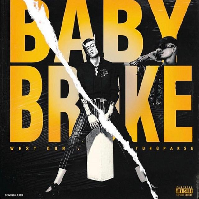 Baby Broke