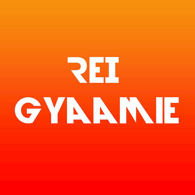 Rei Gyaamie tickets and 2020 tour dates