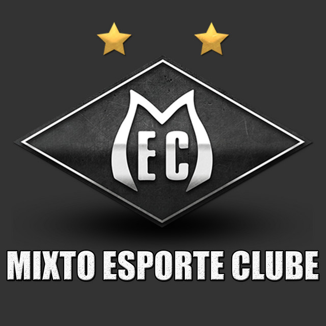 Mixto Esporte Clube