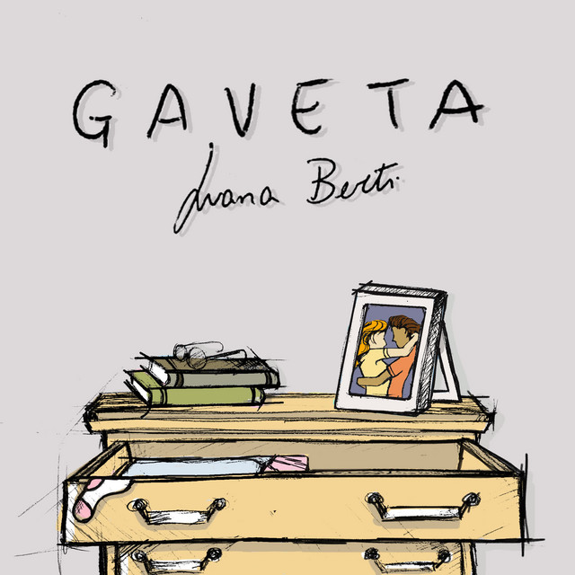 Gaveta