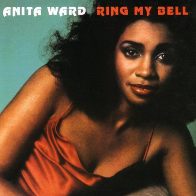 Ring My Bell (79) album cover