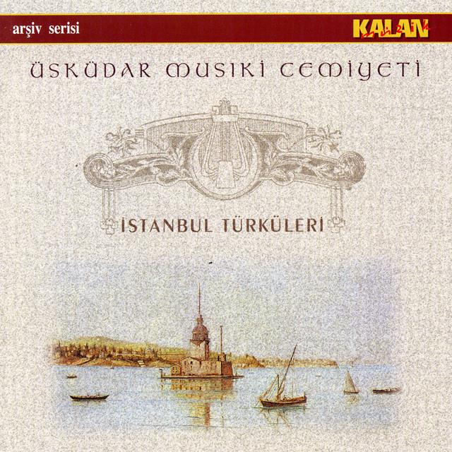 Istanbul Türküleri