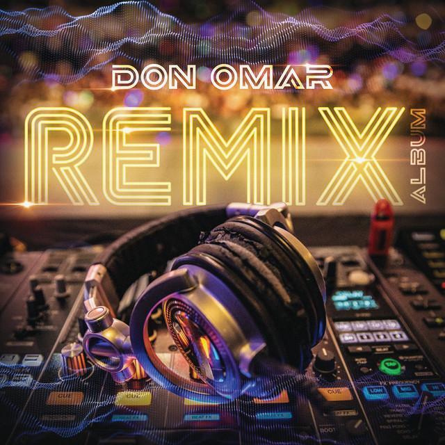 Remix Album