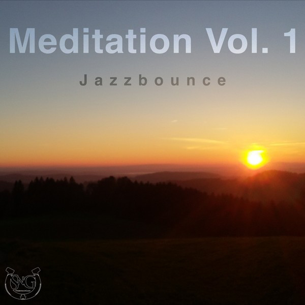 Meditation, Vol. 1