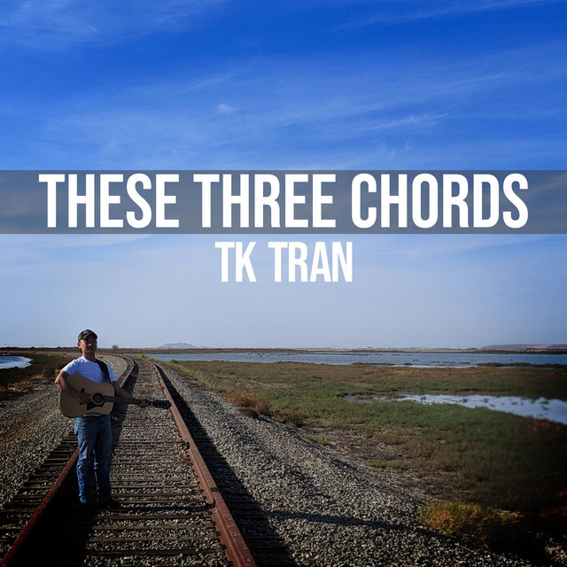 These Three Chords