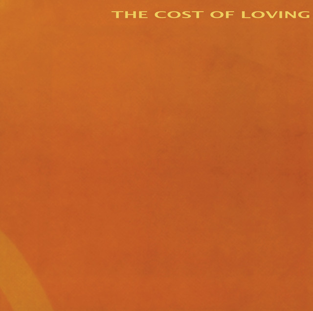 Artwork for The Cost Of Loving by The Style Council