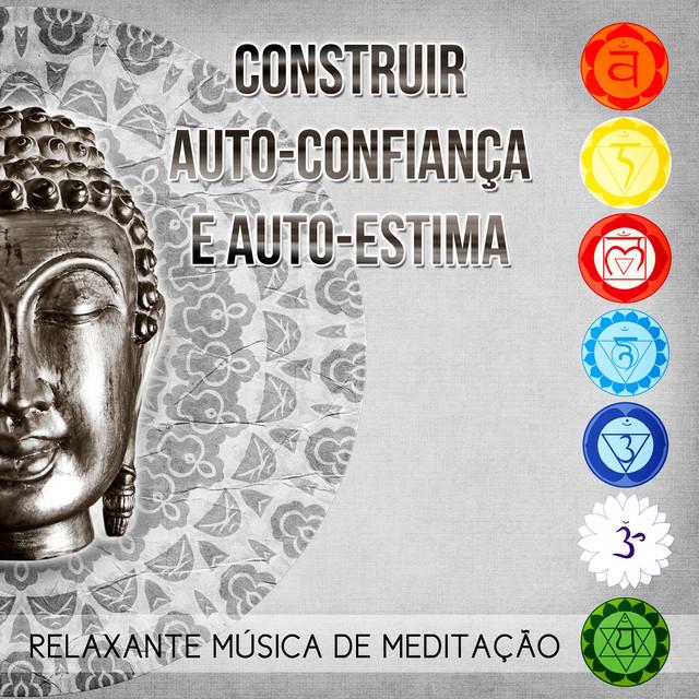 Discurso Motivacional A Song By Meditação Espiritualidade