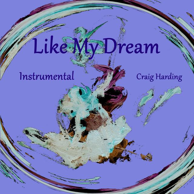 Like My Dream (Instrumental)