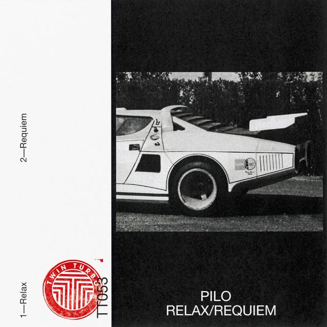Relax/Requiem