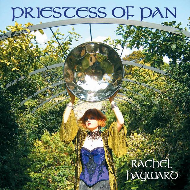 Priestess of Pan