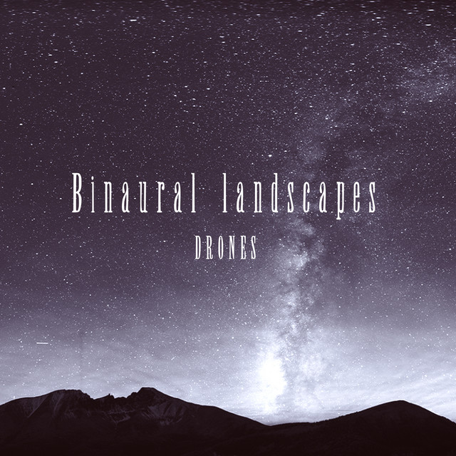 Binaural Landscapes