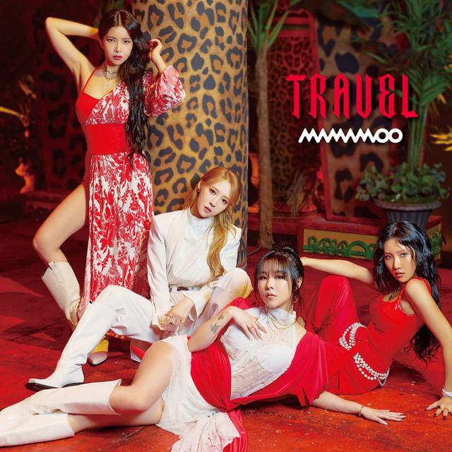 TRAVEL -Japan Edition-