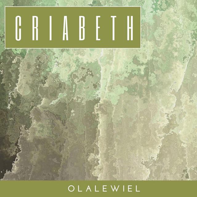 Criabeth