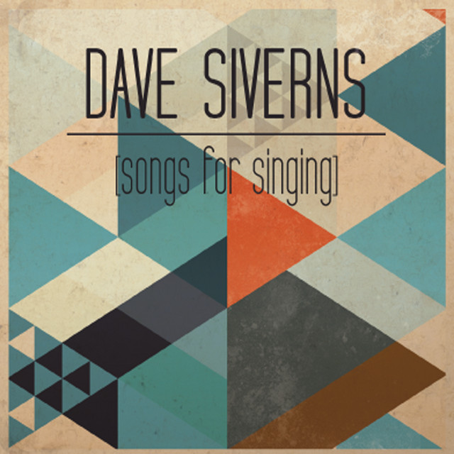 Songs for Singing