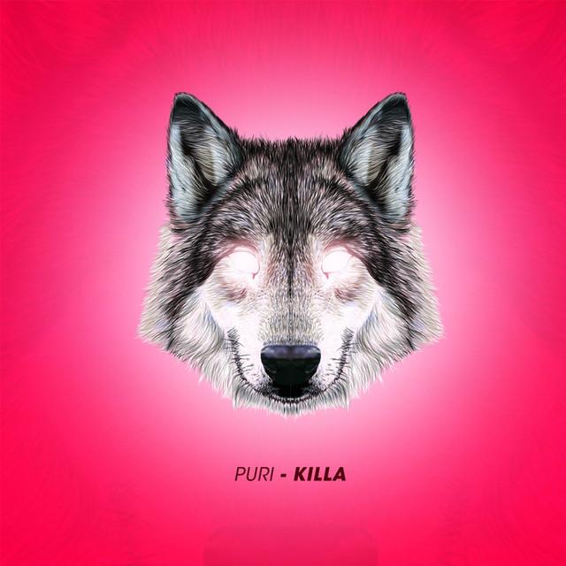 Puri - Killa