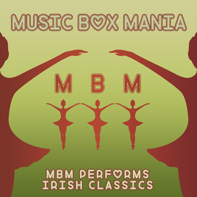 MBM Performs Irish Classics