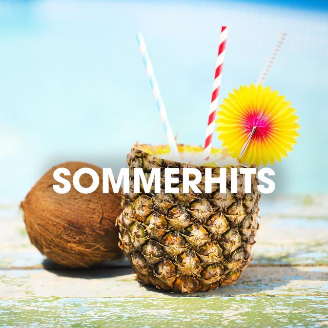 Sommerhits