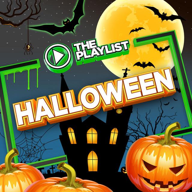 The Playlist – Halloween