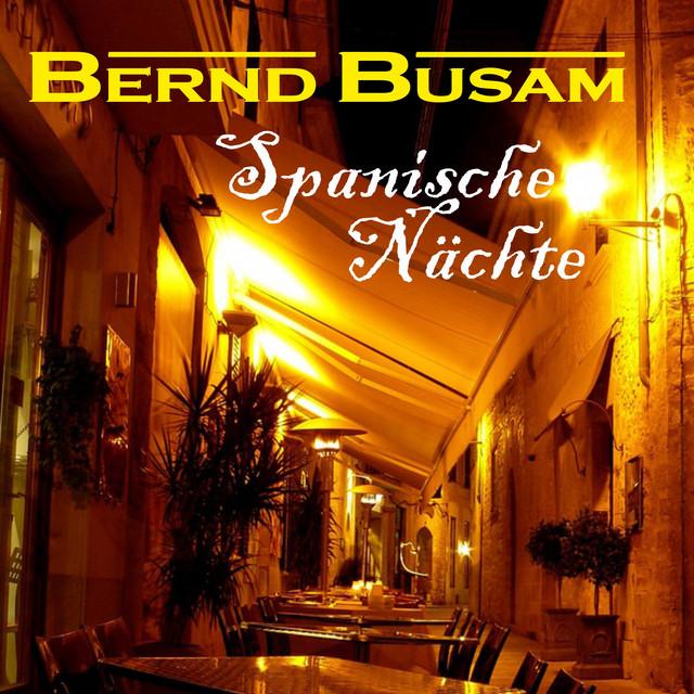 Spanische Nächte