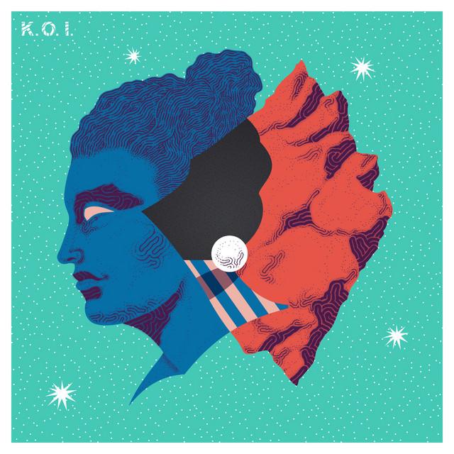K.O.I.