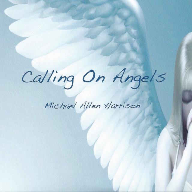 Artwork for New Hope by Michael Allen Harrison