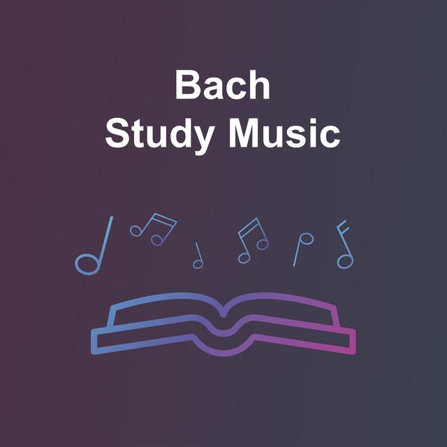 Bach Study Music