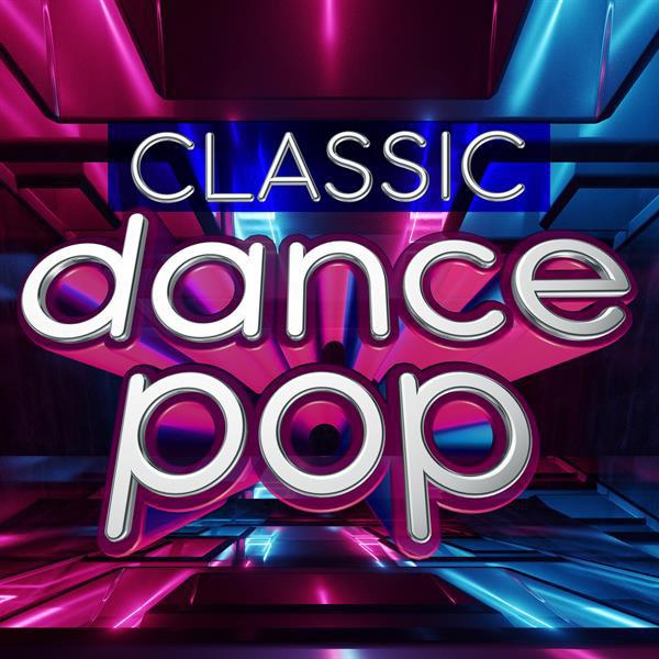 Classic Dance Pop