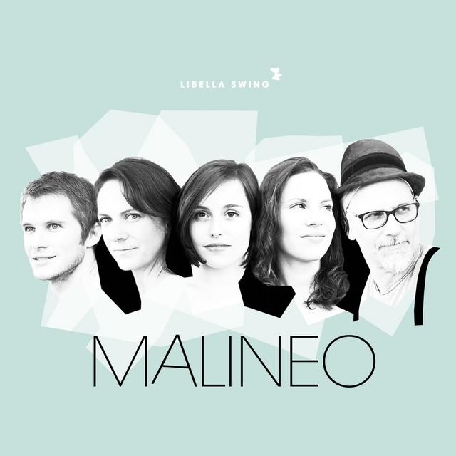 Malineo