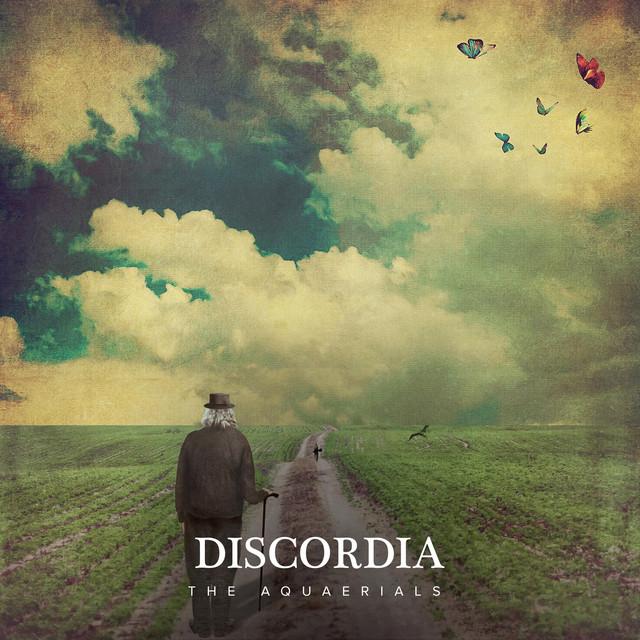 Discordia