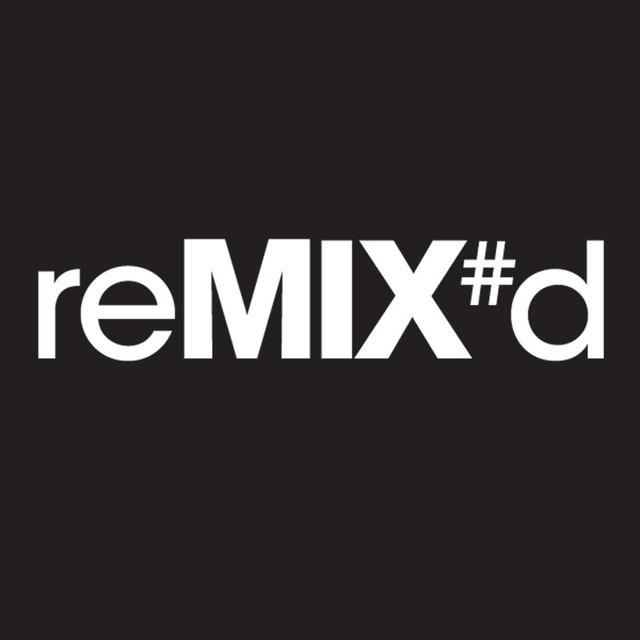 reMIX#d