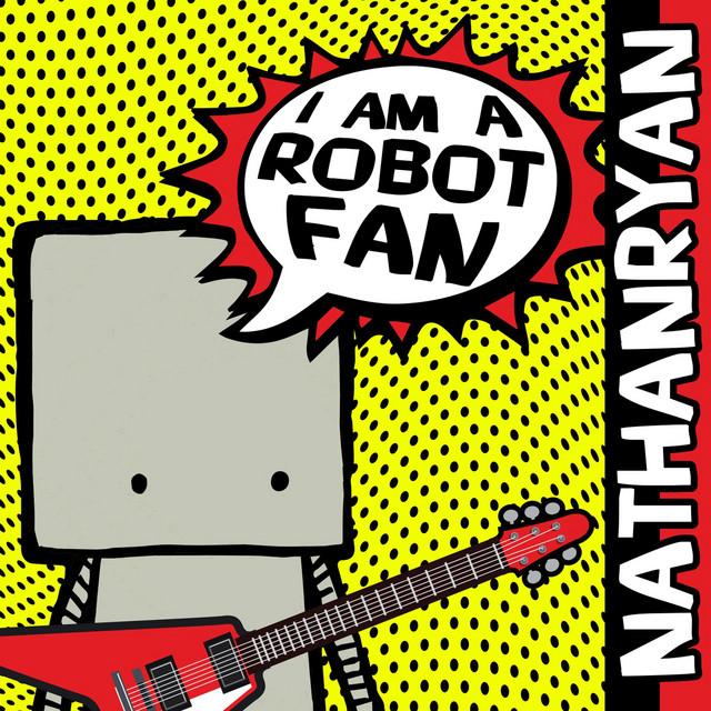 Nathanryan