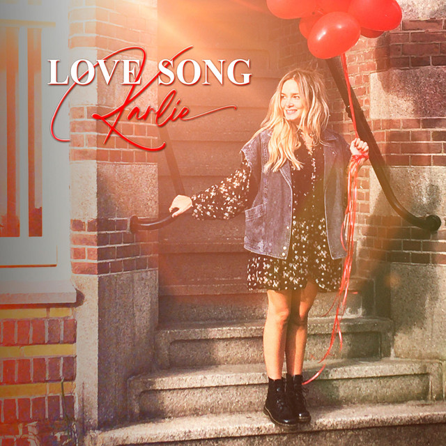Love Song Image