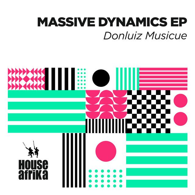 Massive Dynamics EP