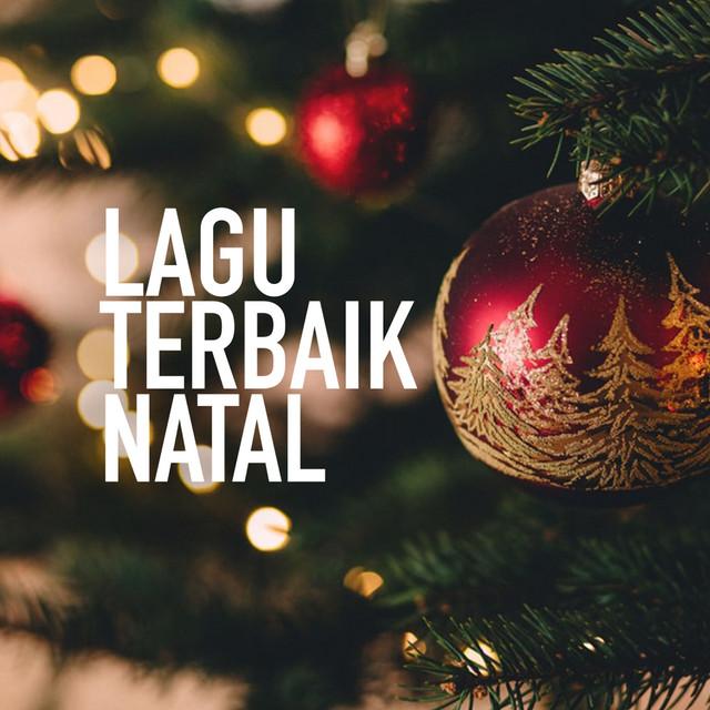 Lagu Terbaik Natal