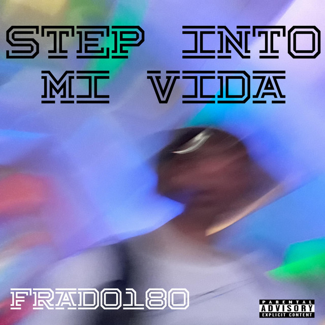 Step Into Mi Vida