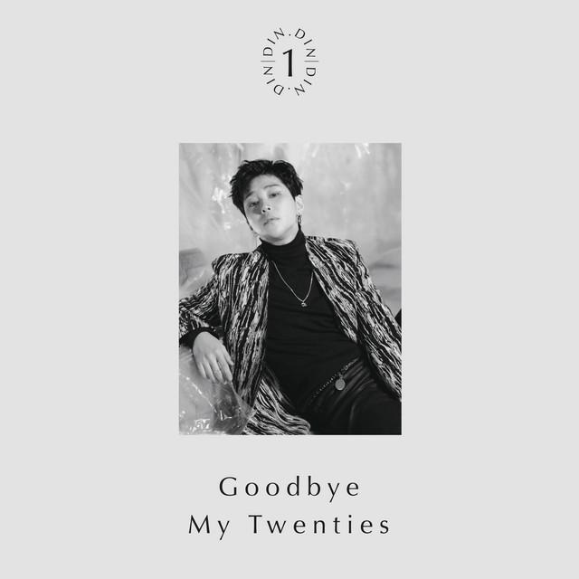 Goodbye My Twenties