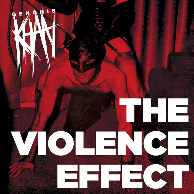 The Violence Effect