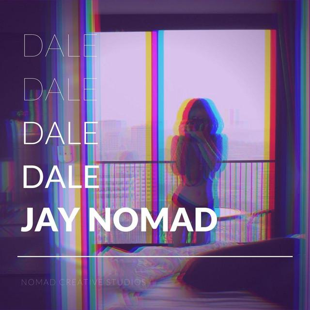 Dale Image