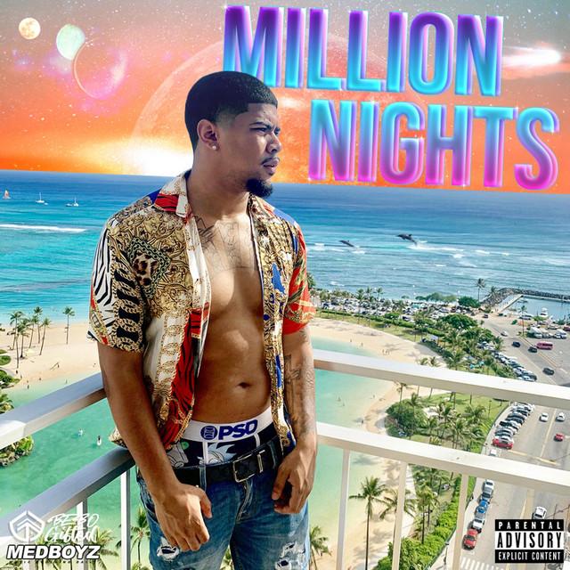 Million Nights
