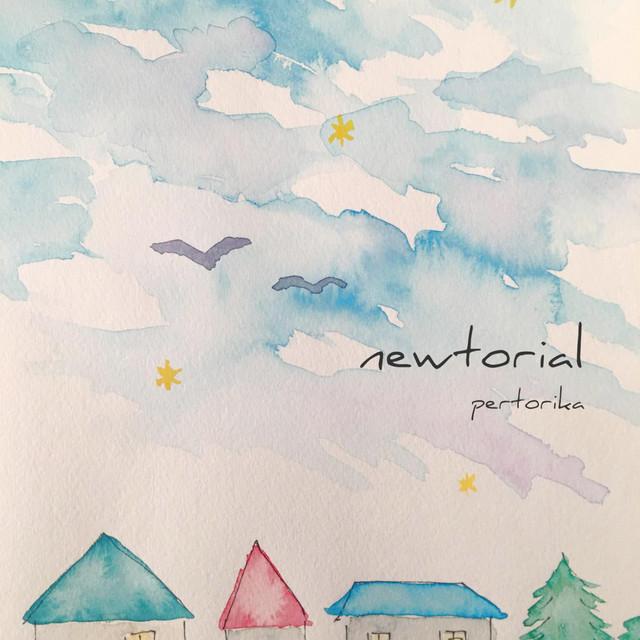 Newtorial