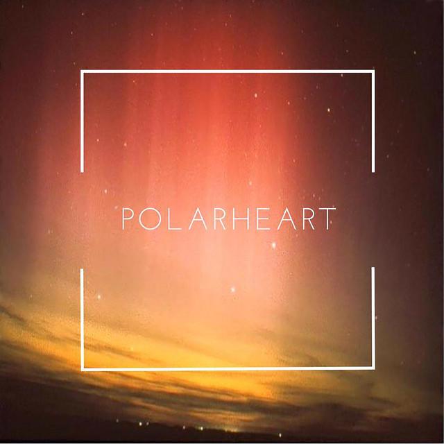 Polarheart