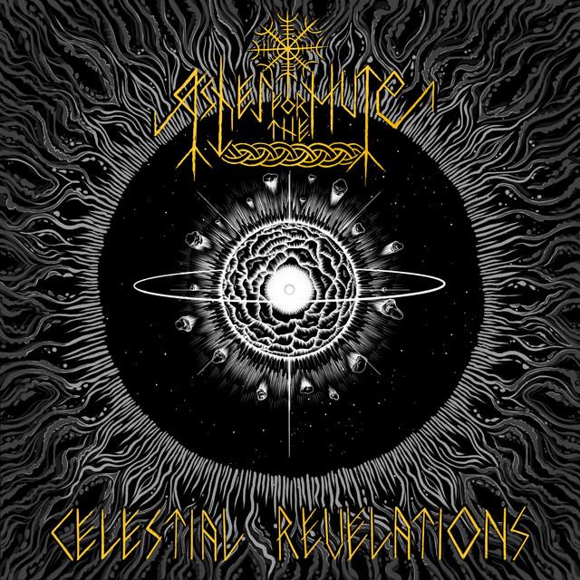 Celestial Revelations