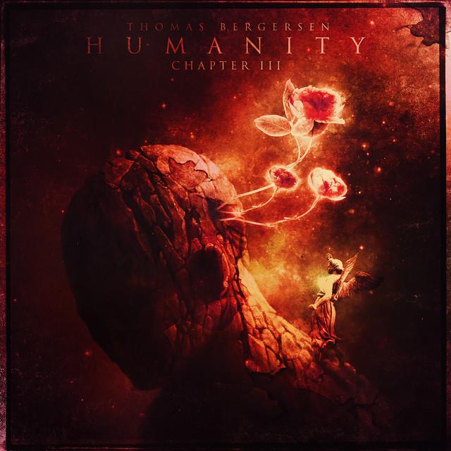Humanity - Chapter III